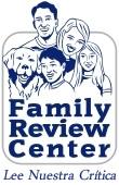 Lee el artículo que escribió el Family Review Center acerca de Algebrator.
